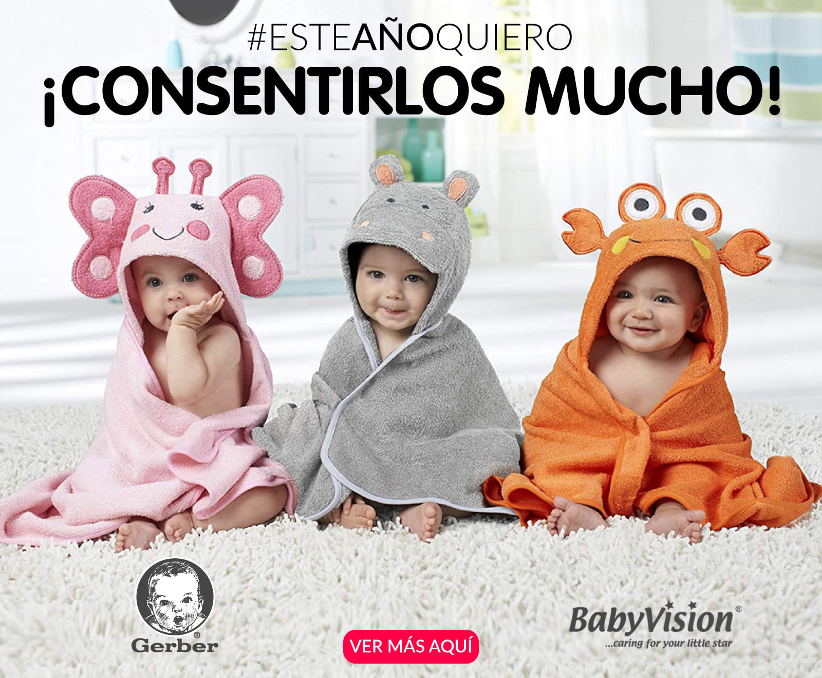 compra moda infantil gerber body bodies pijamas lego ninjago powerwheels hotwheels hot wheels barbie pepa pig peppa pig pepapig dora nstar wars star wars carro colección triciclo bici bicicleta pedal pedales patines juego de mesa twister game of thrones dr who barbie pony my little pony muñeca cry baby hatchimal hachimal htachimal HATCHIMALS hatchimal grande moda infantil juguetes navidad oferta black friday pj maks pjmasks niños ropa lego juguetes importados fisher price graco coches mecedoras chicco corral corrales cunas gimnasio mattel barbie hasbro online colombia cyber lunes fisherprice carters