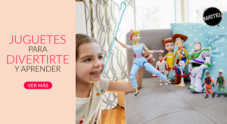 294021577 compra lego juguetes ropa infantil importados fisher price gimnasio  saltarin silla comedor mattel barbie hasbro hot