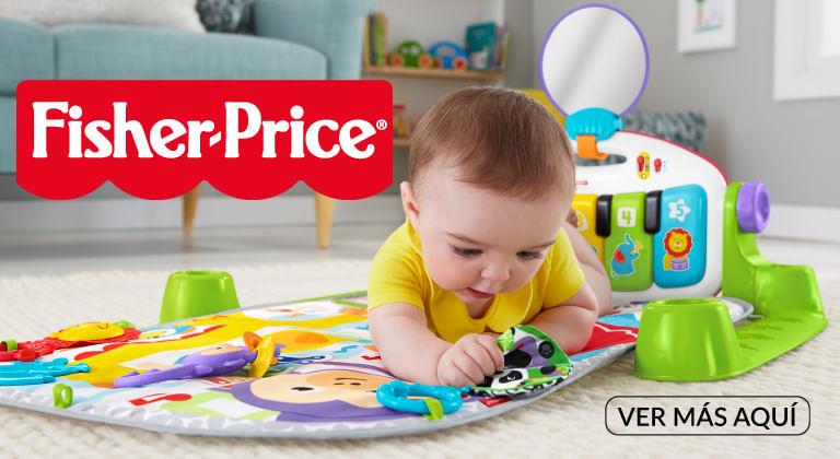 d5572bc2d ... compra lego juguetes ropa infantil importados fisher price gimnasio  saltarin silla comedor mattel barbie hasbro hot