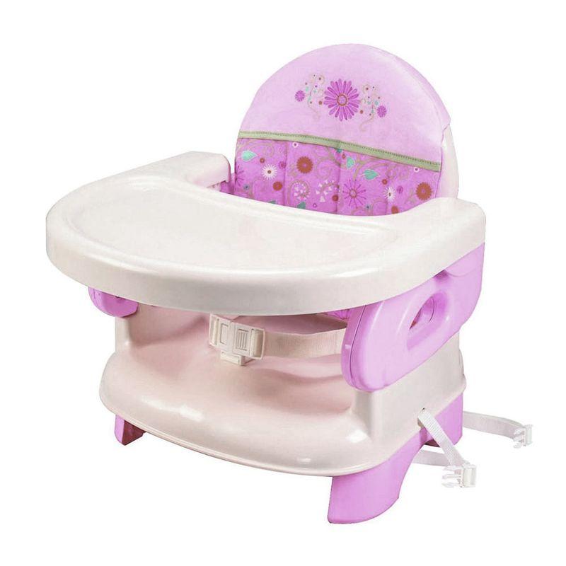 silla plegable bebe auxiliar