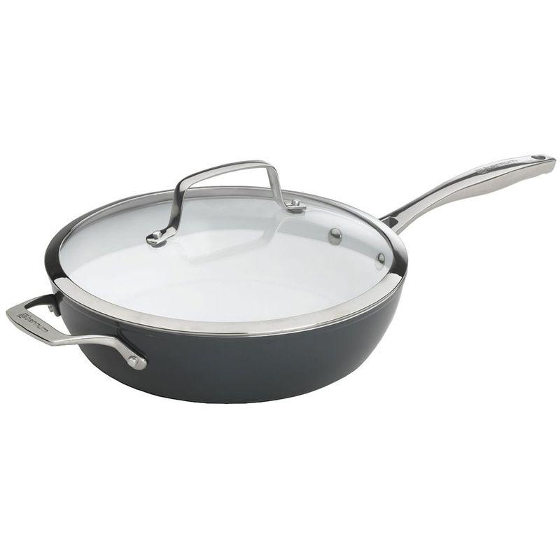 wok-11in-bradshaw-int-07209