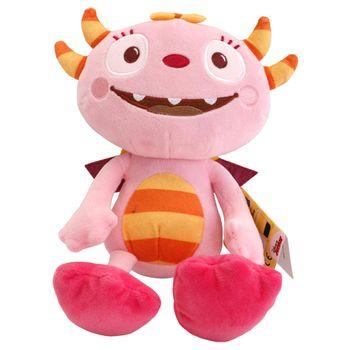 peluche-henry-grande-rosa-disney-pdp1300192