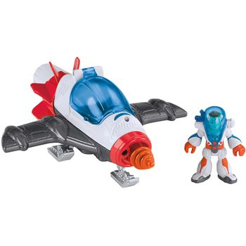 nave-imaginext-fisher-price-bft01