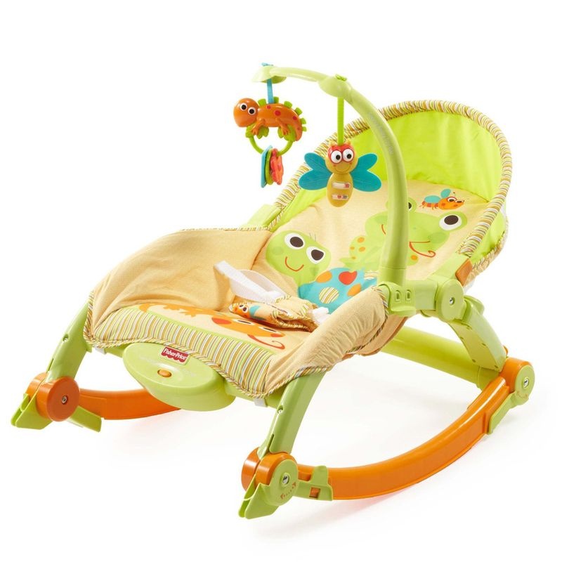 silla-vibradora-fisher-price-t2518