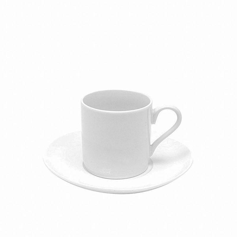 set-pocillo-plato-fitz-y-floyd-p040