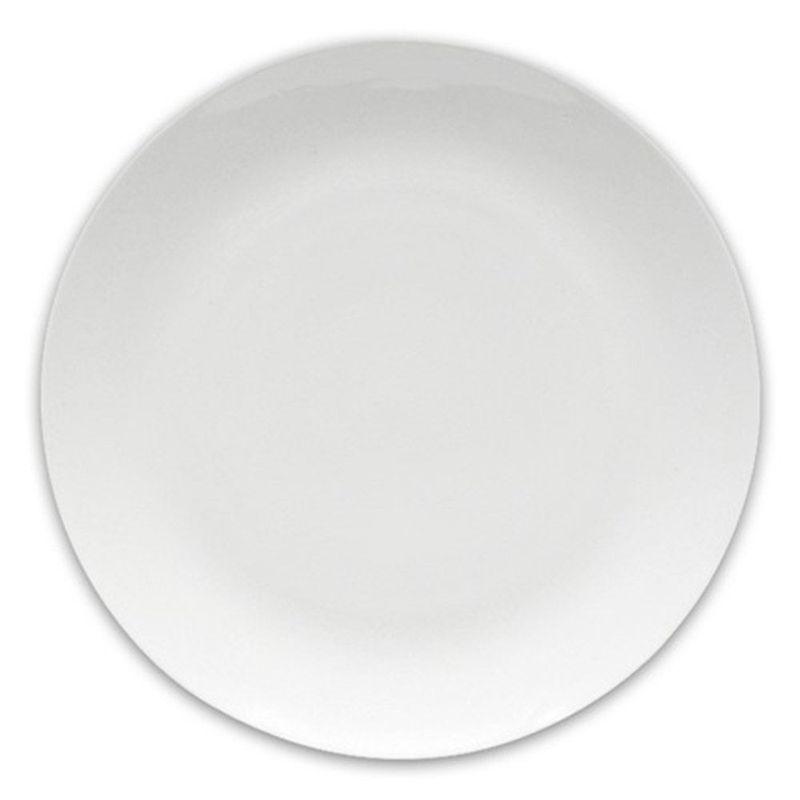 plato-cena-275cm-fitz-y-floyd-p1127