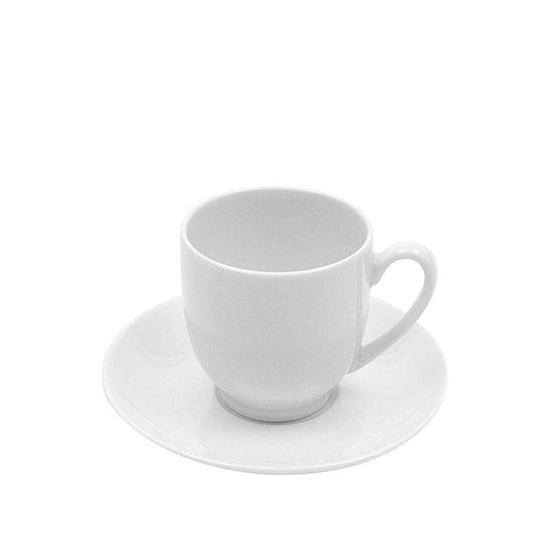 set-pocillo-plato-fitz-y-floyd-p150