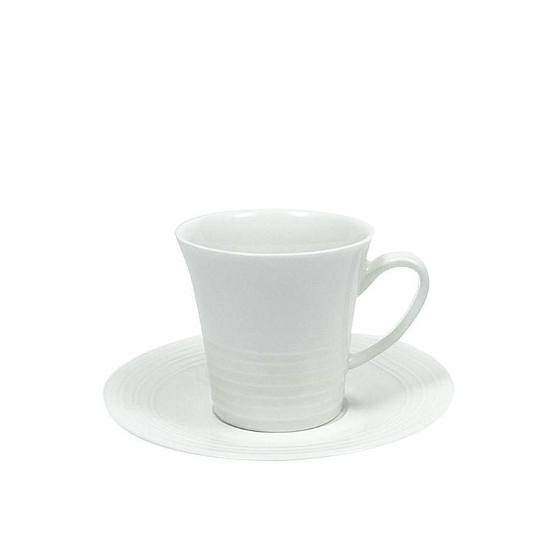 set-pocillo-plato-fitz-y-floyd-p448007