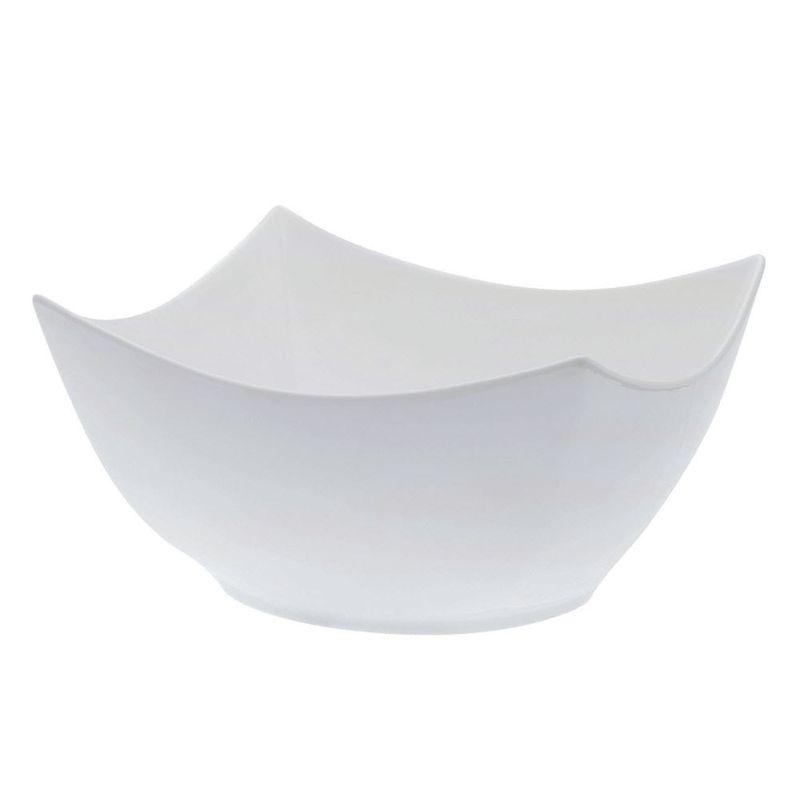 taza-bol-12cm-fitz-y-floyd-p239512