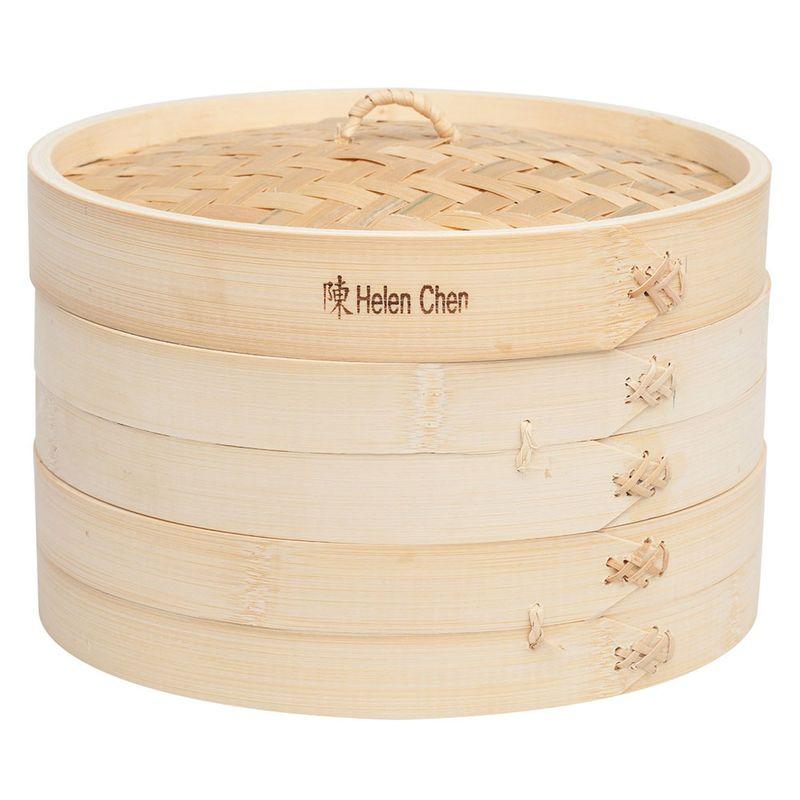 canasta-bambu-10-harold-imports-97009