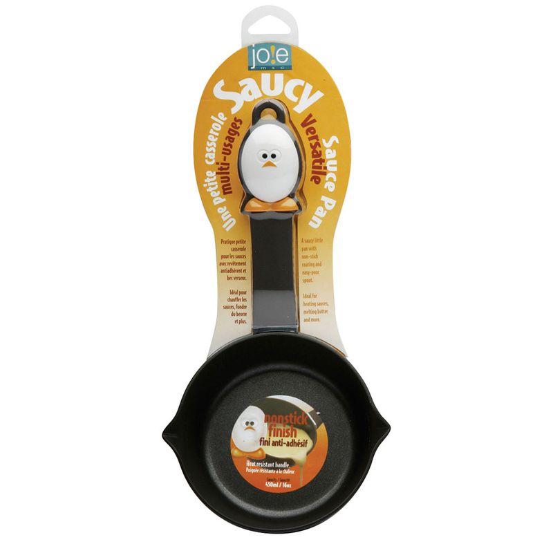sarten-de-huevo-harold-imports-50412