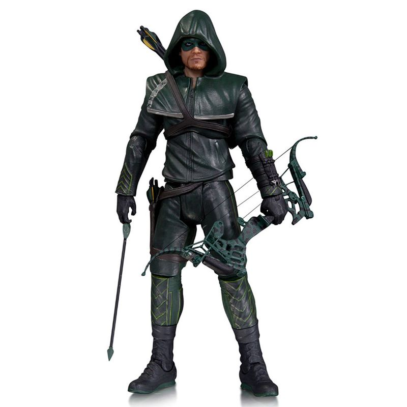 figura-arrow-dc326917