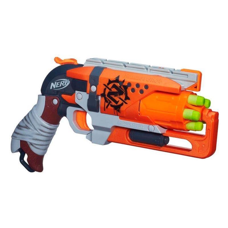 lanzador-nerf-zombie-strike-hammershot-ha43252210