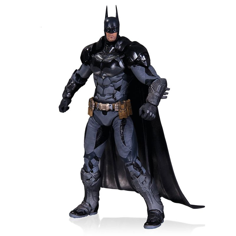 figura-batman-arkham-dc326795
