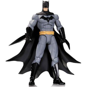 figura-batman-greg-capullo-dc319513