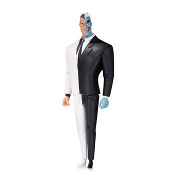 figura-batman-two-face-dc322681