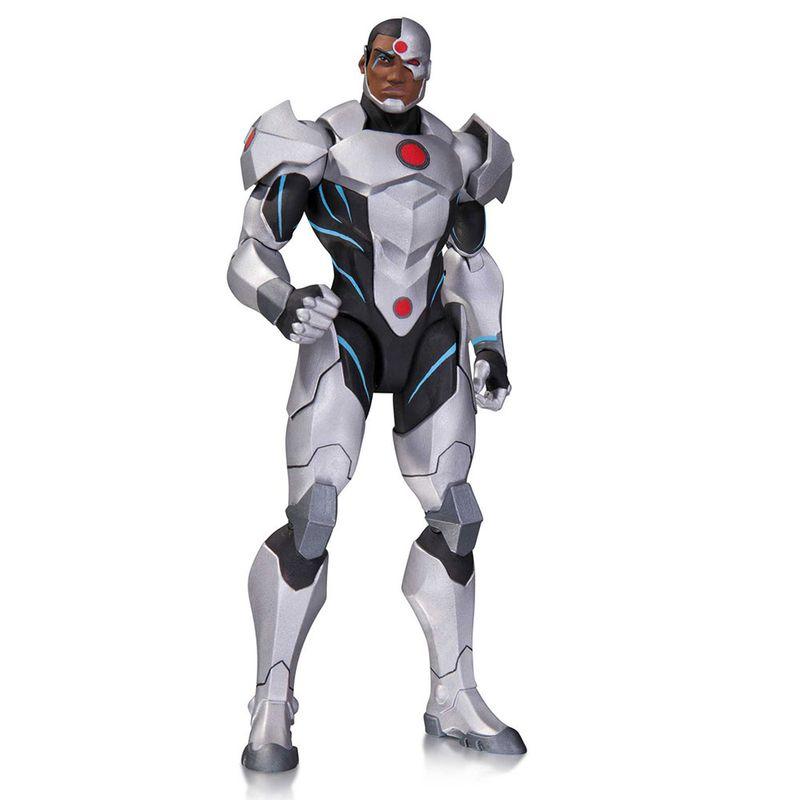 figura-jl-cyborg-dc-comics-dc322704
