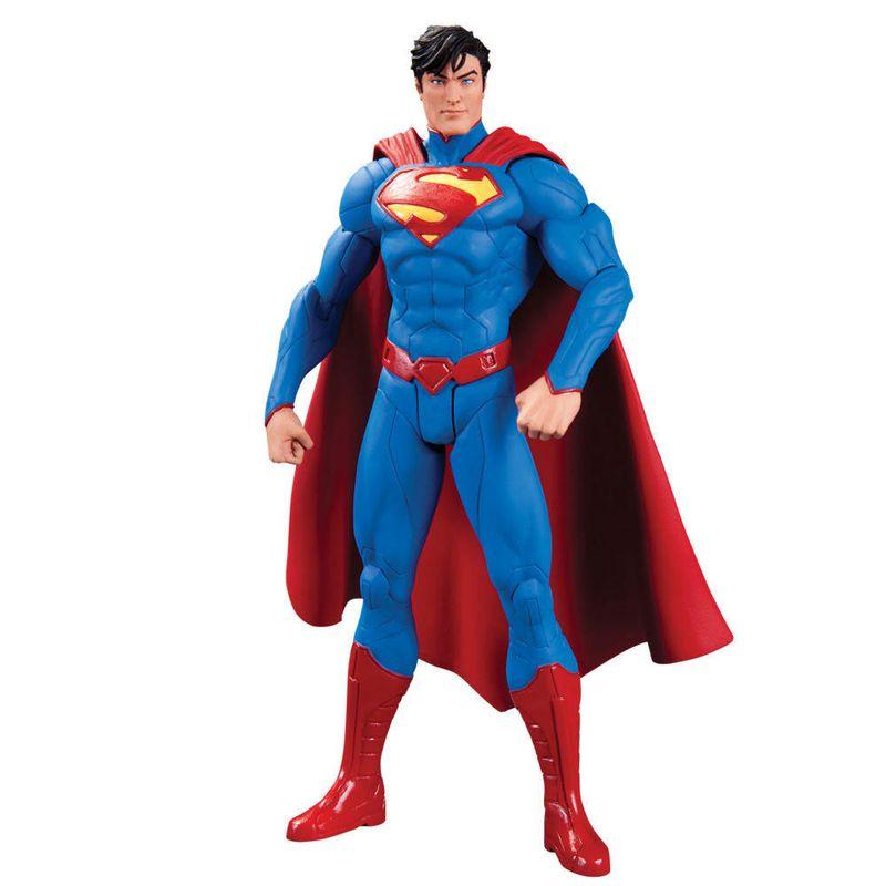 figura-jl-superman-new52-earth2-dc320083