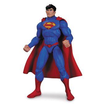 figura-jl-war-superman-dc319742