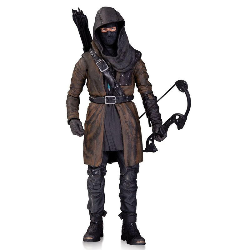 figura-dark-archer-dc326986