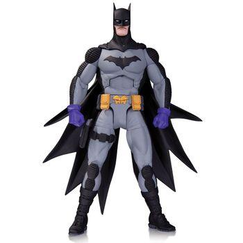 figura-dc-batman-zero-year-dc326658