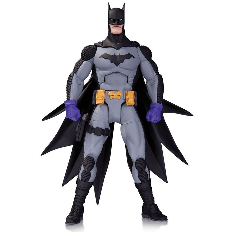 figura-dc-batman-zero-year-dc326658