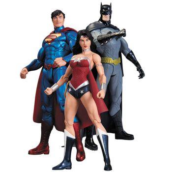 figura-justice-league-new52-dc314068