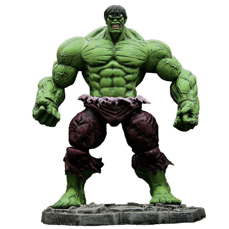 figura-hulk-marvel-dc108260