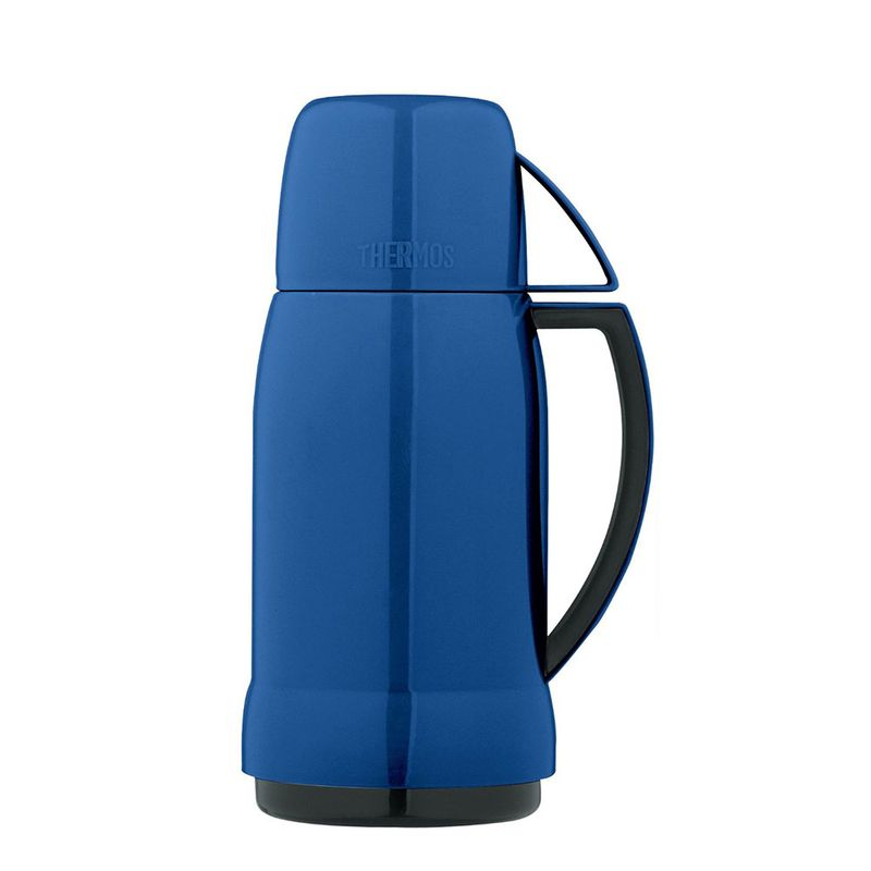 botella-termica-thermos-500ml-33105atri6-