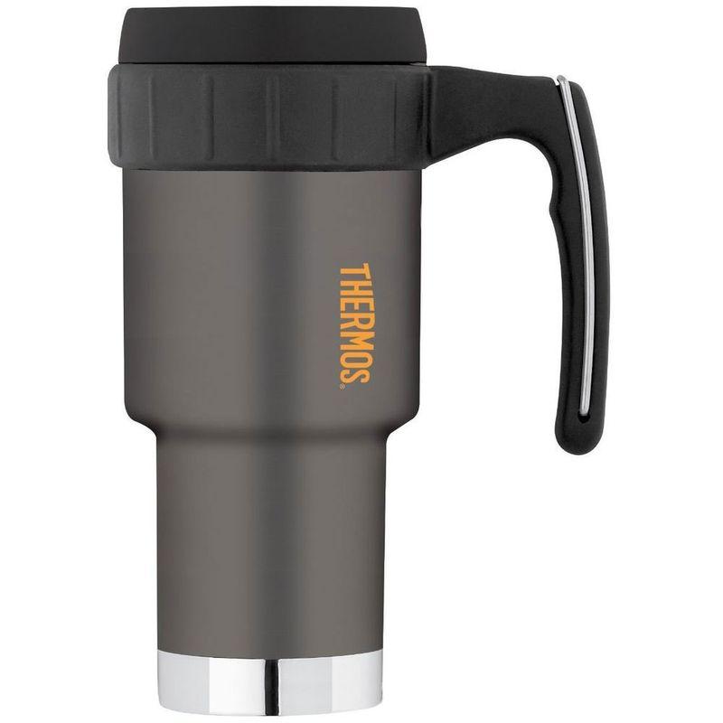 mug-termico-20oz-thermos-3910gmtri6
