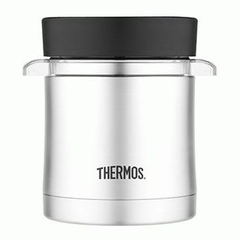 portacomida-16-oz-thermos-ts3200tri6