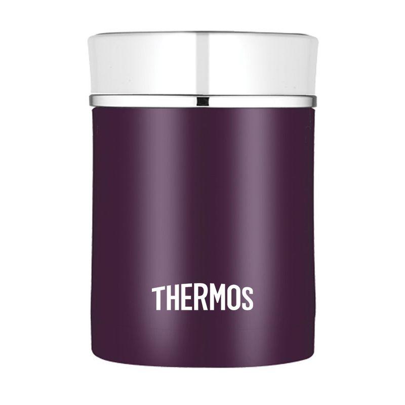 portacomida-16oz-thermos-ns340pl4