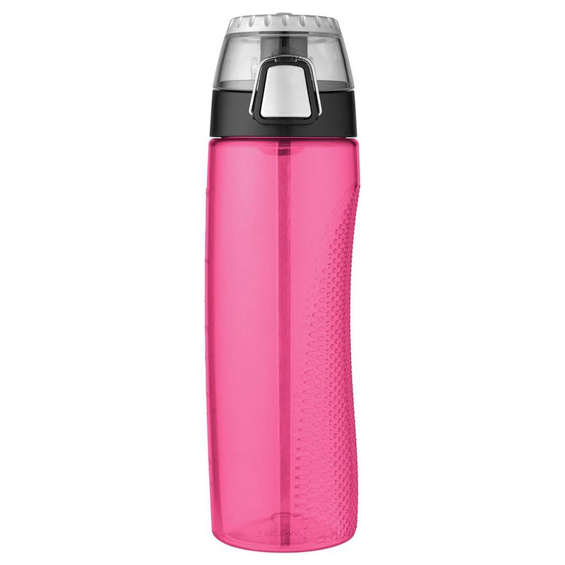 termobotella-24oz-thermos-hp4104up6-