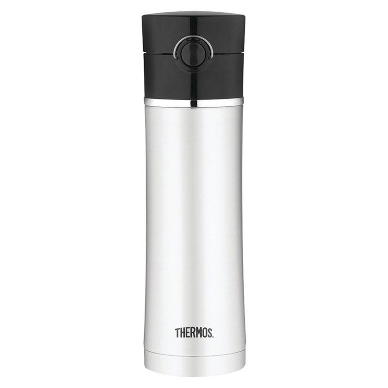 termopitillo-16oz-thermos-ns402bk4-