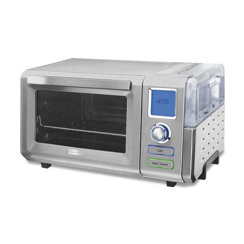 horno-vapor1convect-cuisinart-cso300