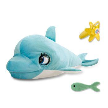 blu-blu-delfin-bebe-7031