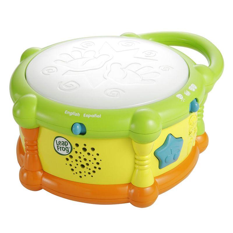 tambor-learn-y-groove-leapfrog-81133