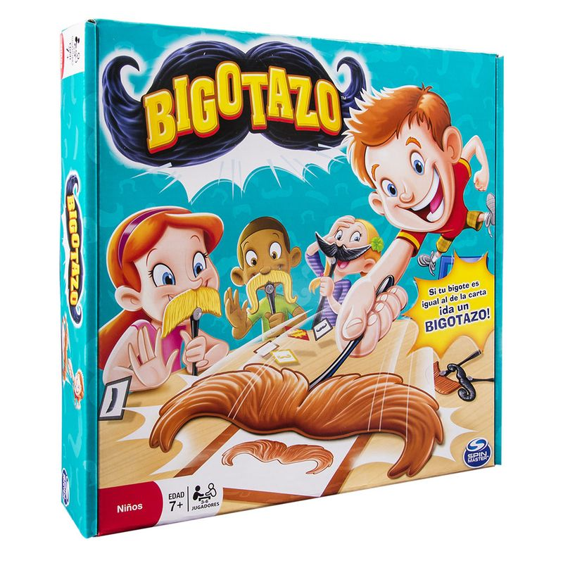 juego-de-mesa-bigotazo-spin-master-6023814