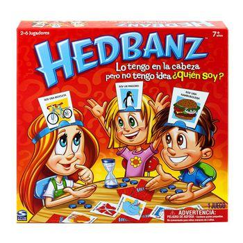 hedbandz-kids-spin-master-6019599