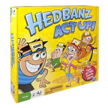 hedbanz-act-up-6020370