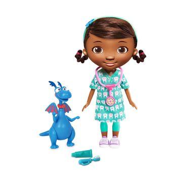 doctora-juguetes-just-play-912818