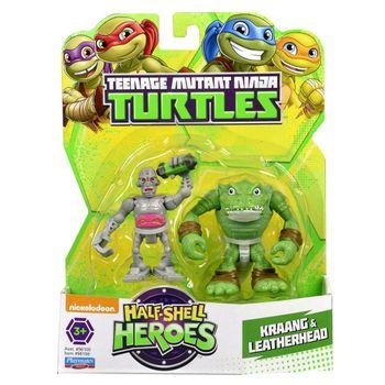figuras-animadas-tortugas-ninja-x2-play-mates-toys-96108