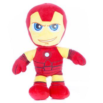 peluche-iron-man-boing-toys-pdp1200540