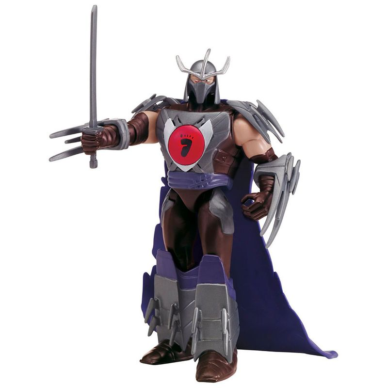 figura-de-accion-tortugas-ninja-shredder-play-mates-toys-91646