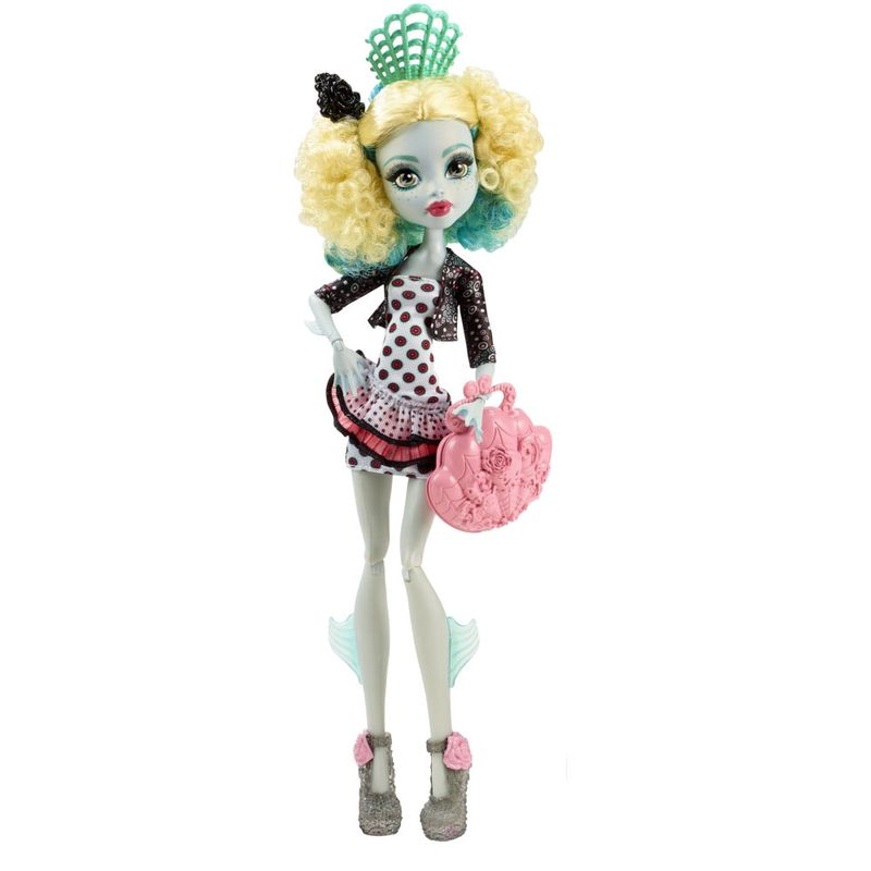 muneca-monster-high-lagoona-mattel-cdc37