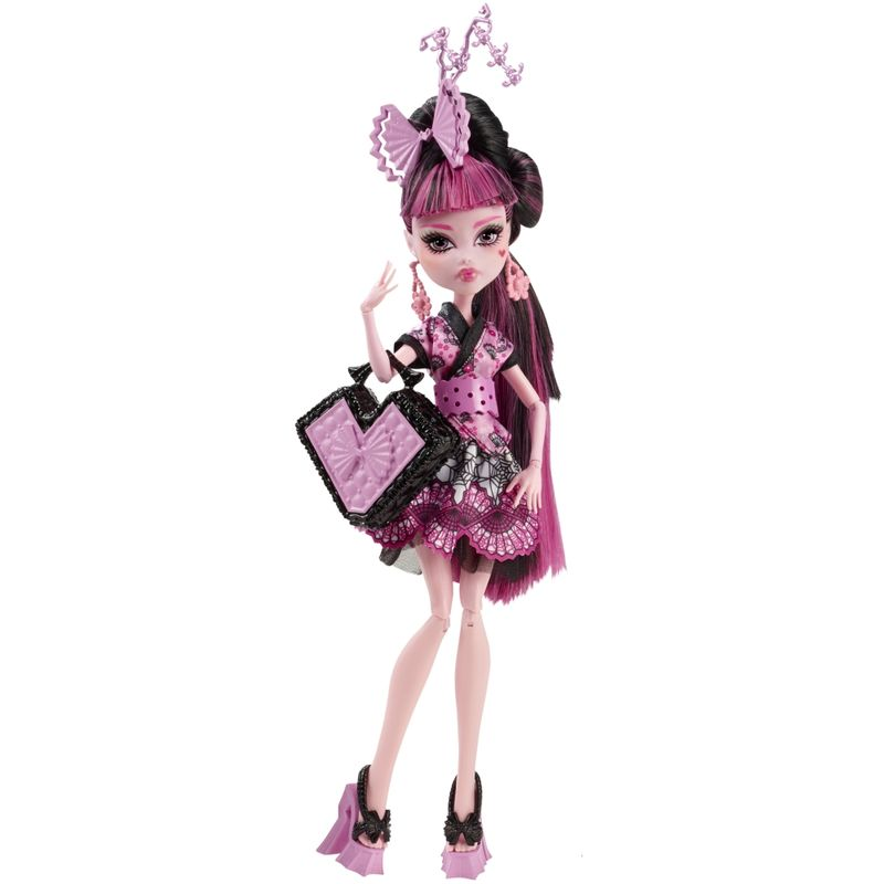 muneca-monster-high-draculaura-mattel-cdc35