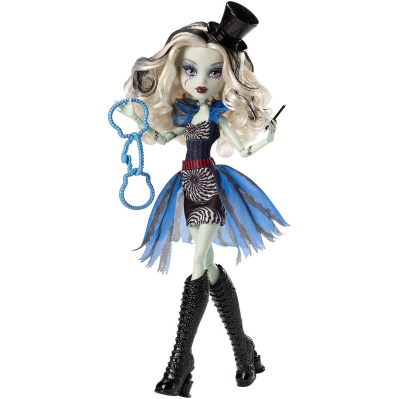 muneca-monster-high-frankie-mattel-chx98