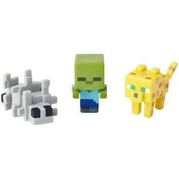 figura-minecraft-3pack-g-serie-2-mattel-ckh37