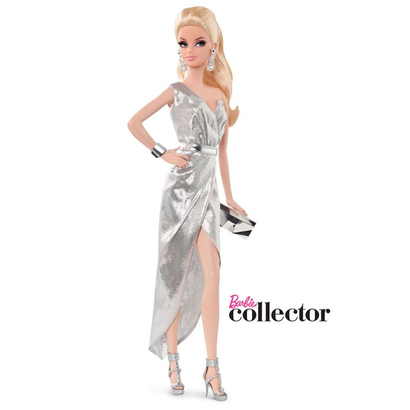 barbie-look-mattel-cfp35