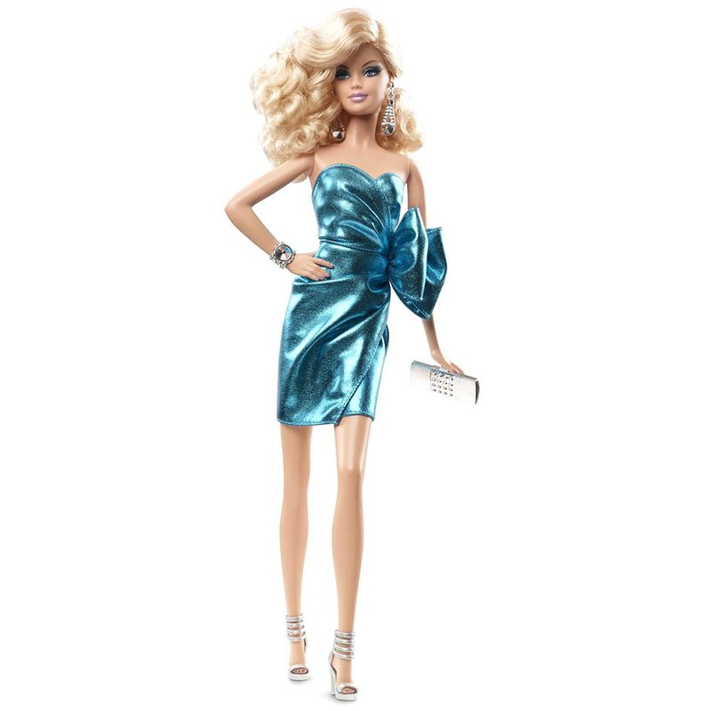 barbie-look-mattel-cjf49